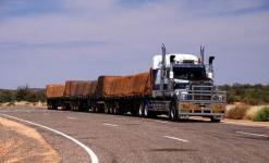 Araç Genişlik Uzunluk Ağırlık Ve Yükseklik Parametreleri