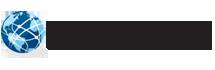 Kamusal Bilgi Bankanız's logo