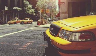 taksilerle-yolcu-tasimaciligi