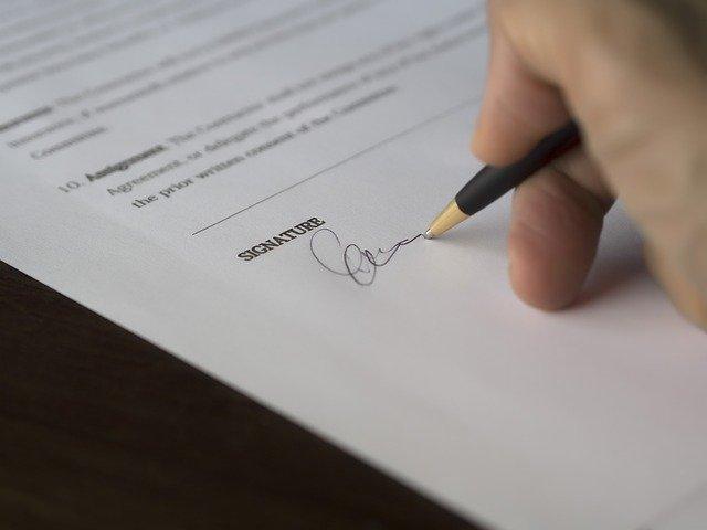 yetki-belgesi-muafiyetleri