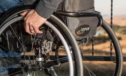 Toplu Taşıma Araçları İle Engelli Erişimi