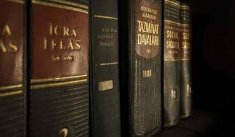 Kargo Şirketlerinin Hukuki Sorumlulukları