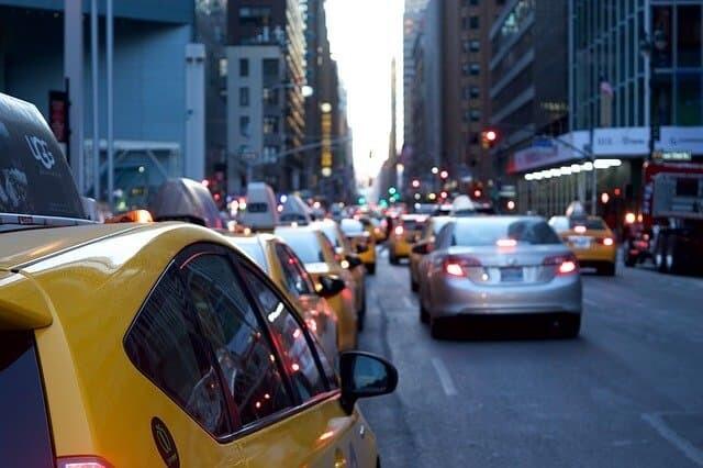 2021 Trafik Cezaları Ne Kadar Oldu?