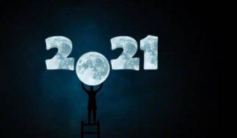 2021 Yetki Belgesi Ücretleri Ne Kadar Arttı?